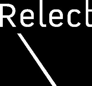 Relect リレクト